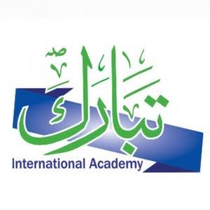 Tabark International Academy
