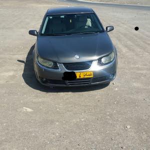 110,000 - 119,999 km mileage Saab 95 for sale