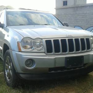 Best price! Jeep Cherokee 2004 for sale