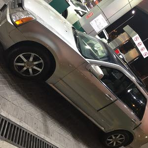 2004 Cadillac for sale