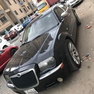 170,000 - 179,999 km mileage Chrysler 300C for sale