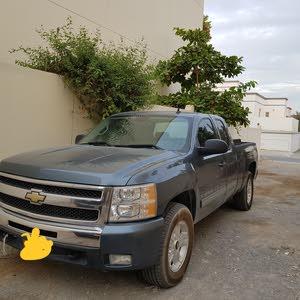 Chevrolet Silverado 2010 For Sale