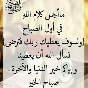 Shadi Abu Shareb