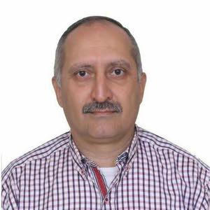Ibrahim Natsheh natsheh