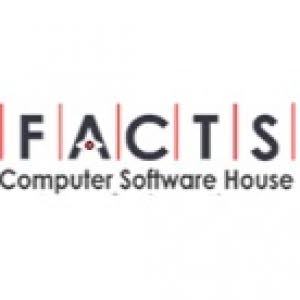 FACTS Computer Software House