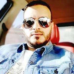 Ahmed Nazih
