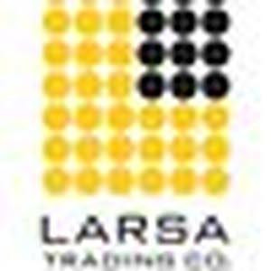 Larsa Trading