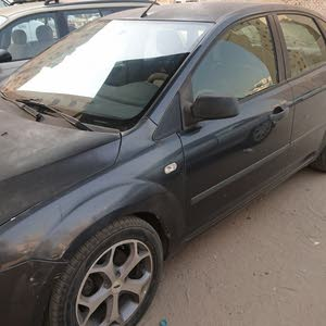 Available for sale! 160,000 - 169,999 km mileage Ford Focus 2006