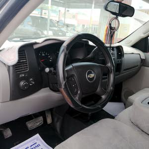 Used 2008 Chevrolet Silverado for sale at best price