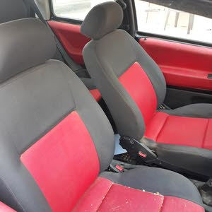 For sale Volkswagen Polo car in Tripoli