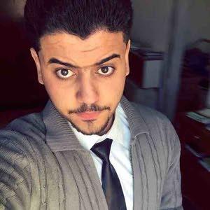 Wissam Alrassam