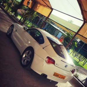 Used 2007 BMW Z4 for sale at best price