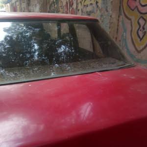 سيارة ريجاتا لبيع موديل 85
