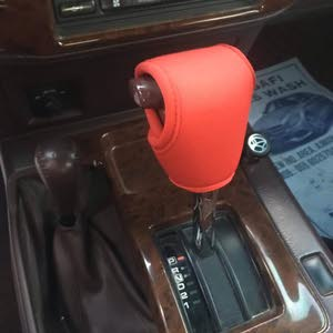 Nissan Patrol made in 1999 for sale