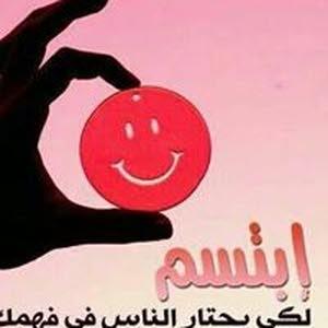 ابو جاسم all.rashdi