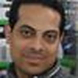 محمود حماية