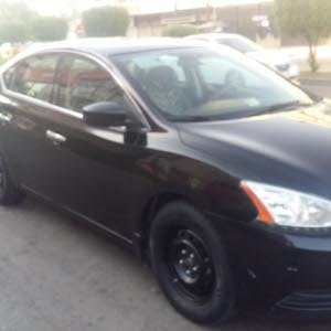 Nissan Sentra 2014 for sale in Baghdad