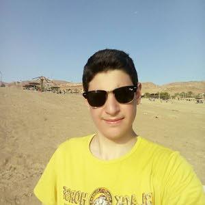 shaheen Alrefay