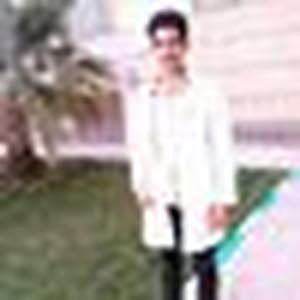 محمد عبدالسلام الوهاشي