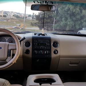 0 km Ford F-150 2007 for sale