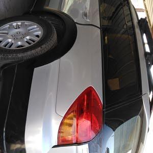 +200,000 km mileage Subaru Outback for sale