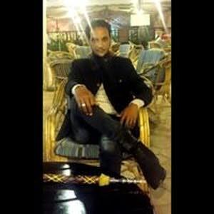 Mahmoud KabOo
