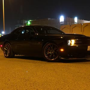 Dodge Challenger 2015 For sale -  color