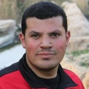 Tareq Qasem