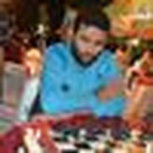 Mohammed Kotp Gad
