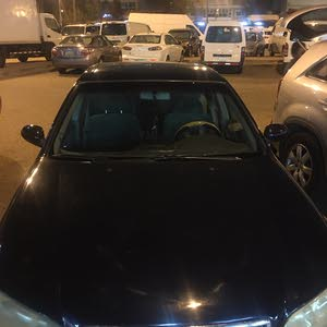 2001 Used Maxima with Automatic transmission is available for sale