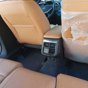 km Chevrolet Impala 2014 for sale