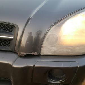 سيارة الله يبارك محرك صالة كمبيو ماشالله