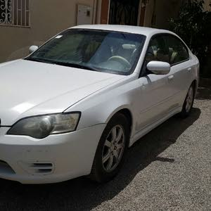 Best price! Subaru Legacy 2006 for sale