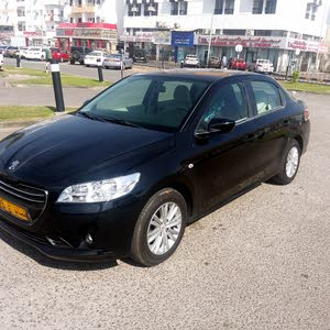 0 km Peugeot 301 2014 for sale