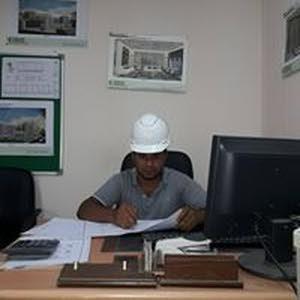 محمود المصرى