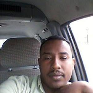 عبدالمنعم محمد الحسن