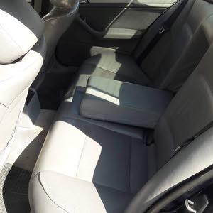 BMW 325i للبيع