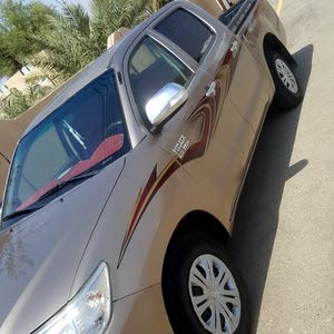 +200,000 km Toyota Hilux 2010 for sale