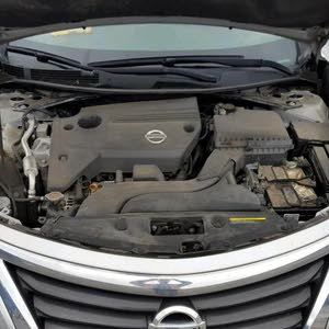 New 2013 Nissan Altima for sale at best price