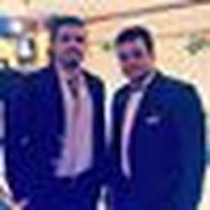 احمد محمود عبد اللطيف