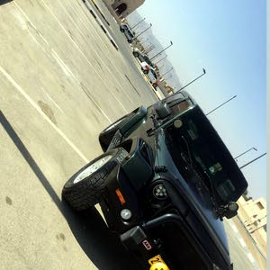 Used 2010 Jeep Wrangler for sale at best price