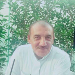 ابو حمدي