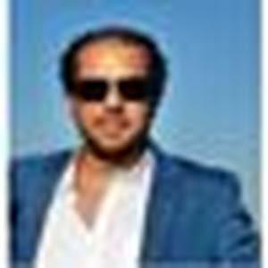 E Muhamed Fawzi