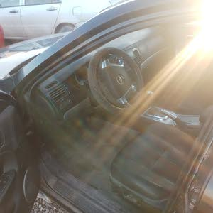 2008 Used Epica with Automatic transmission is available for sale