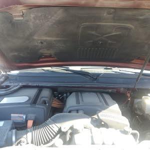 Hybrid Fuel/Power   GMC Yukon 2009