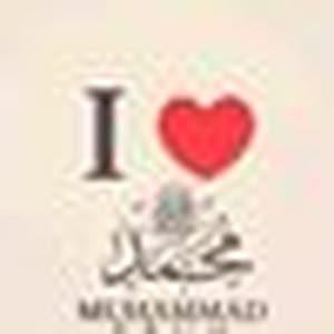 khaled alwaear