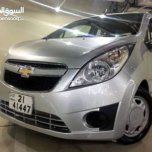 2012 Chevrolet in Amman