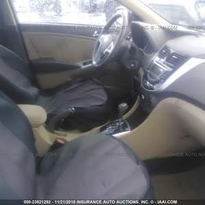 سياره جديده كرت في طريقها الى عدن ..الوصول بعد شهر ونص والسعر5500$قابل للتفاوض