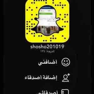 shosho201019