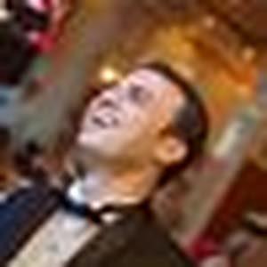Karim Zaghloul